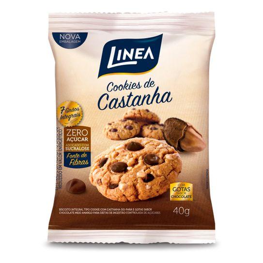 cookies-linea-castanha-do-para-zero-40g-principal