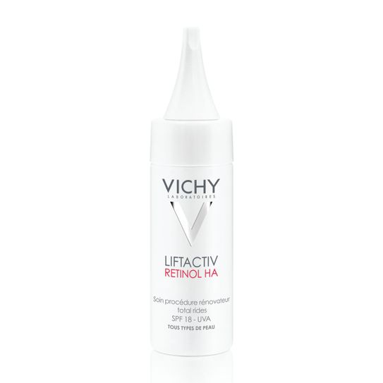 liftactiv-retinol-ha-advanced-30ml-principal