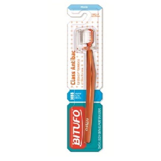 escova-dental-bitufo-class-antibac-macia-cabeca-p-arredondada-principal