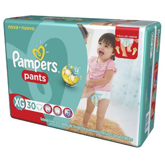 fralda-pampers-pants-mega-extra-grande-com-30-unidades-principal
