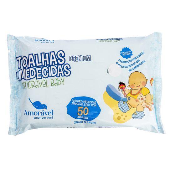 toalha-umed-amoravel-baby-com-50-unidades-principal