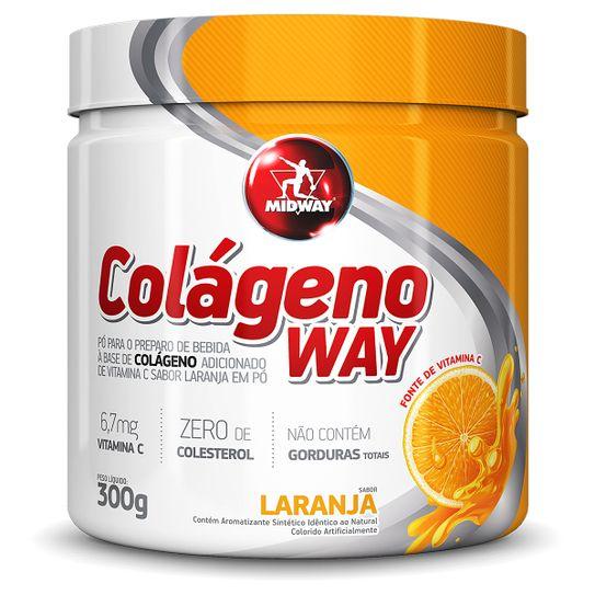 colageno-way-midway-laranja-300g-principal