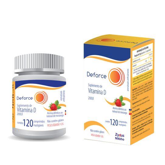 deforce-d3-200ui-com-120-comprimidos-mastigaveis-principal