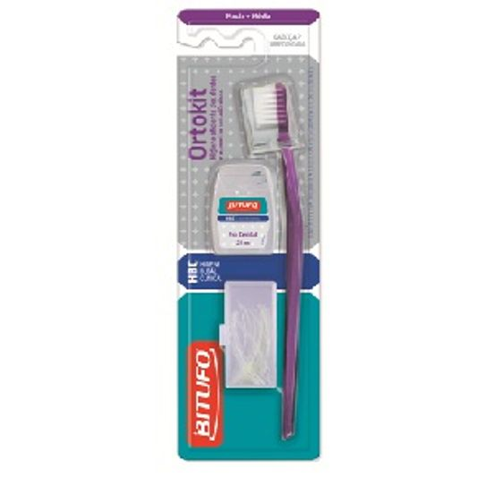 ortokit-com-escova-dental-bitufo-ortodonticamaisfio-dental-bitufo-25mmais-estojo-passa-fio-com-30-unidades-principal