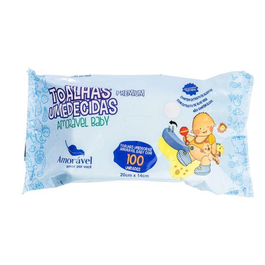 toalha-umedecida-amoravel-baby-com-100-unidades-principal