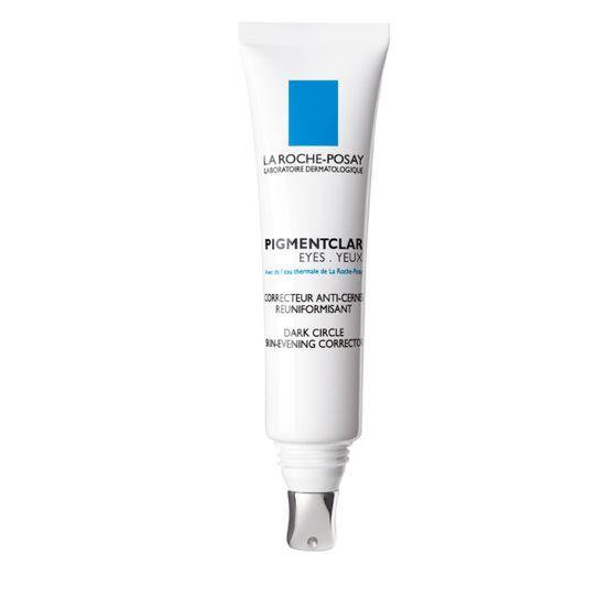 pigmentclar-la-roche-para-olhos-15ml-principal
