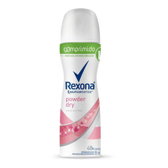 desodorante-rexona-powder-women-aerossol-comprimido-56g-principal