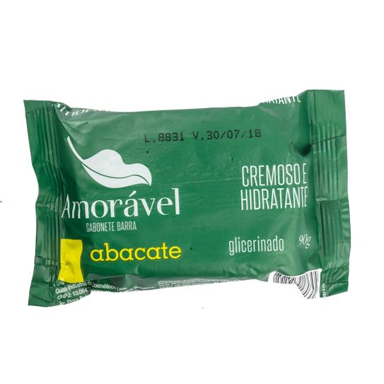 sabonete-amoravel-abacate-90g-principal