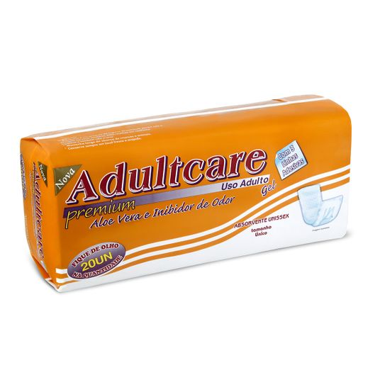 absorvente-geriatrico-adultcare-premium-tamanho-unico-com-20-unidades-principal