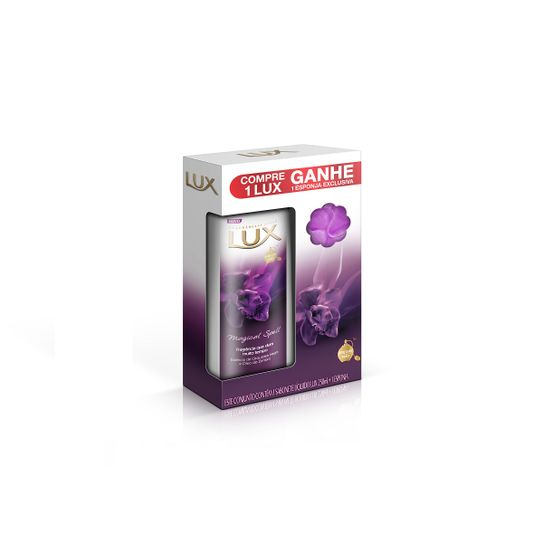 sabonete-liquido-lux-magical-spell-250ml-gratis-esponja-principal