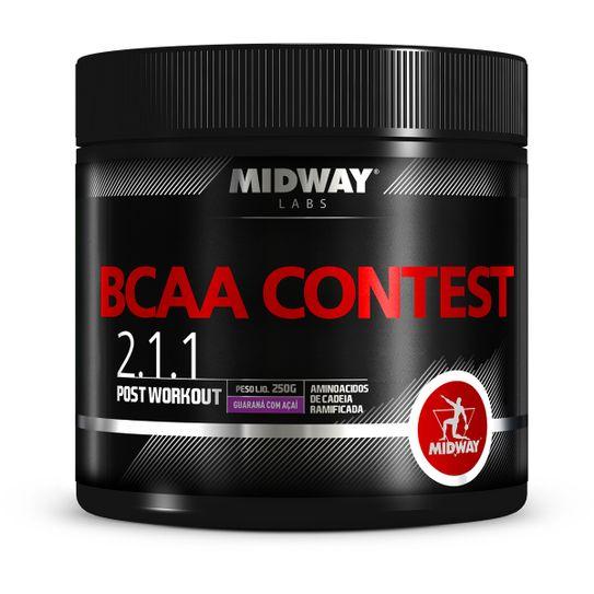 bcaa-contest-2-1-1-midway-guarana-com-acai-250g-principal