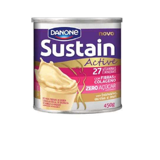 sustain-active-banana-aveia-mel-zero-acucar-450g-principal