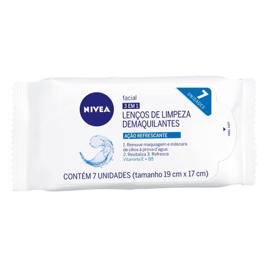 lencos-de-limpeza-e-demaquilante-nivea-3-em-1-com-7-principal