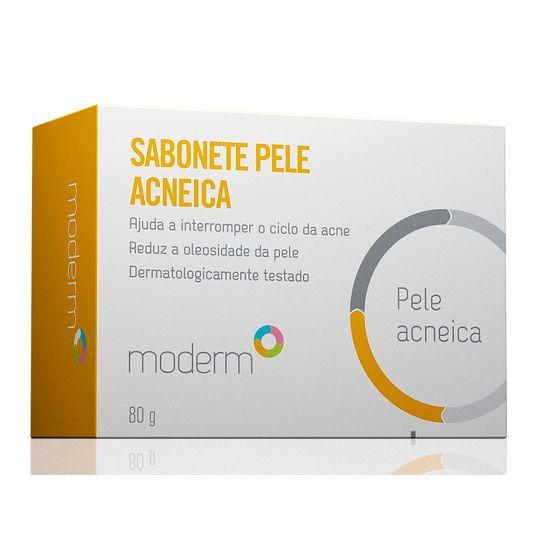 sabonete-moderm-pele-acneica-80g-principal