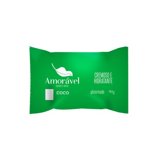 sabonete-amoravel-coco-90g-principal