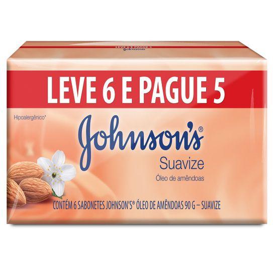 sabonete-johnson-johnson-suavize-amendos-leve-6-pague-5-90g-cada-principal