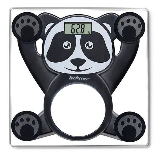 balanca-pague-menos-panda-digital-principal