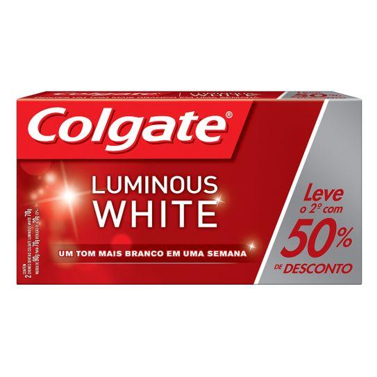 creme-dental-colgate-luminous-white-brilliant-mint-70g-leve-o-2-com-50porcento-de-desconto-principal