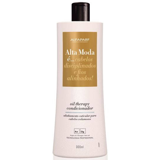 condicionador-alta-moda-oil-therapy-300ml-principal