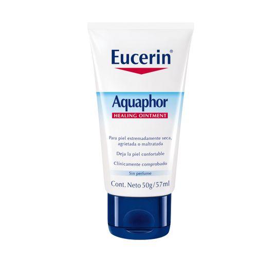 eucerin-aquaphor-healiing-ointment-pomada-reparadora-sem-perfume-50g-principal