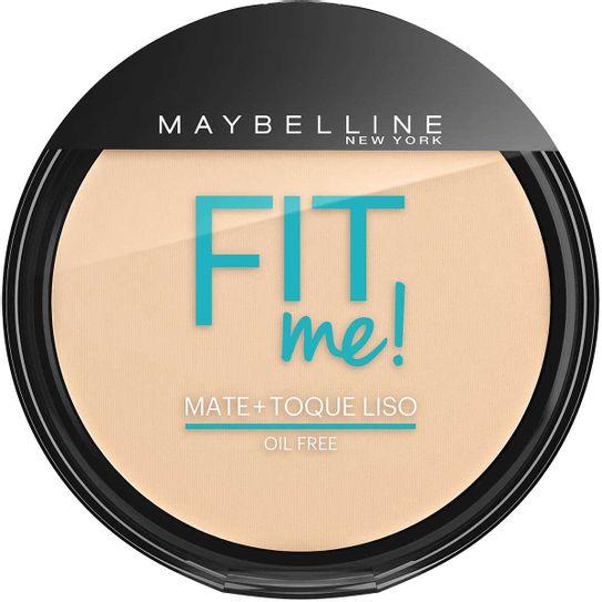 po-compacto-maybelline-fit-me-translucido-essencial-000-principal
