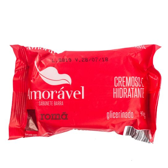 sabonete-amoravel-roma-90g-principal