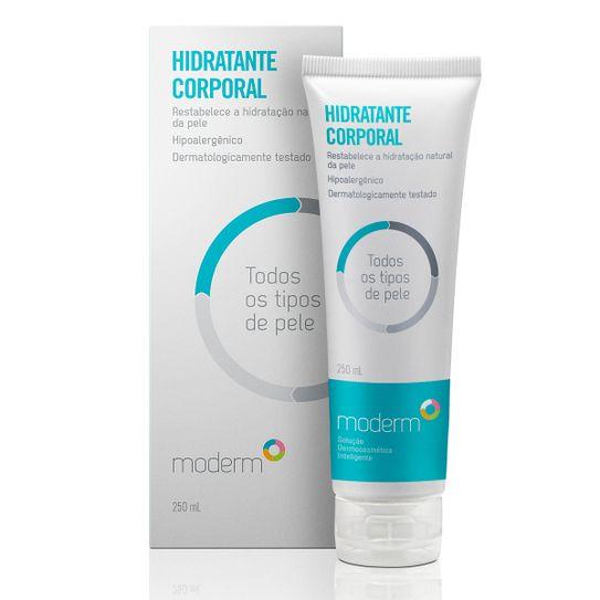 hidratante-corporal-moderm-250ml-principal
