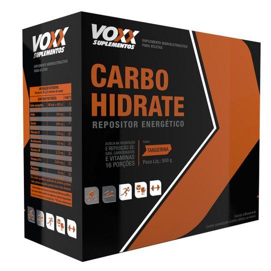 voxx-carbo-hidrate-tangerina-500g-principal