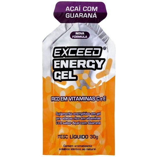 exceed-energy-gel-sabor-acai-com-guarana-30g-principal