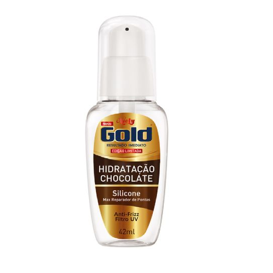silicone-niely-gold-hidratacao-chocolate-42ml-secundaria1