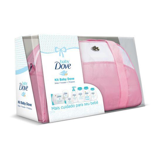 kit-dove-baby-bolsa-rosa-com-lenco-principal