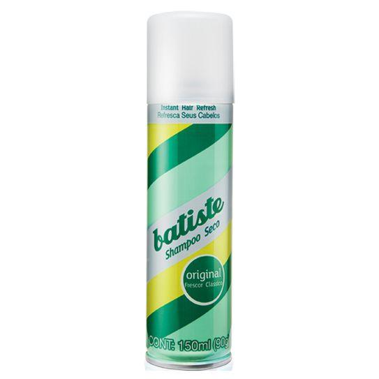 shampoo-a-seco-batiste-original-150ml-principal