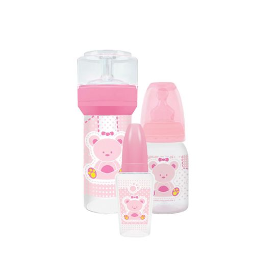 kit-lillo-mamadeira-primeiros-passos-com-260-mlmais120-mlmais50-ml-cor-rosa-principal