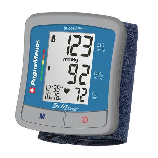 monitor-de-pressao-pague-menos-digital-pulso-principal
