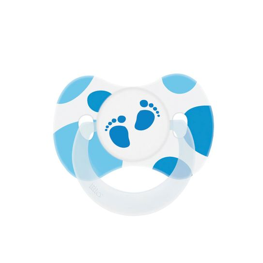 chupeta-lillo-funny-silicone-tamanho-1-0-6-meses-pezinho-cor-azul-principal