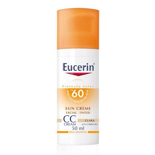 eucerin-protetor-solar-facial-fps60-sun-creme-cc-cream-claro-50ml-principal