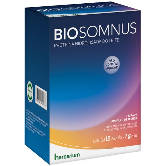 biosomnus-150mg-com-15-saches-principal