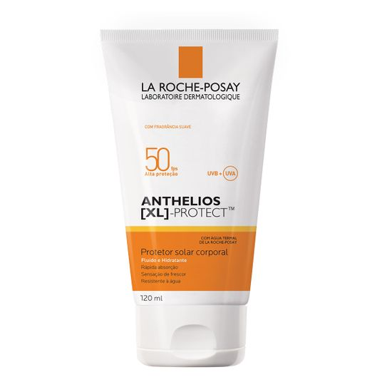 anthelios-xl-protect-fps50-120ml-principal