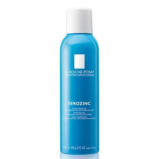 serozinc-la-roche-posay-purificante-antioleosidade-e-anti-poros-dilatados-spray-150ml-principal
