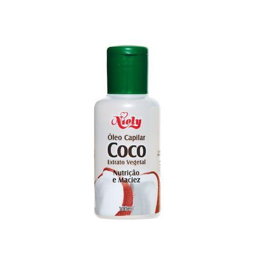 oleo-capilar-niely-coco-100ml-principal