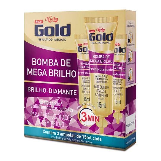 creme-de-tratamento-niely-gold-bomba-de-mega-brilho-brilho-diamante-ampola-com-03-unidades-15ml-cada-principal