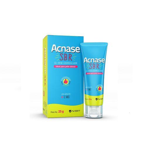 acnase-sbr-gel-creme-25g-principal