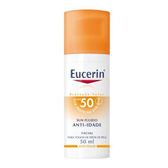eucerin-sun-fluido-anti-idade-fps50-50ml-secundaria1