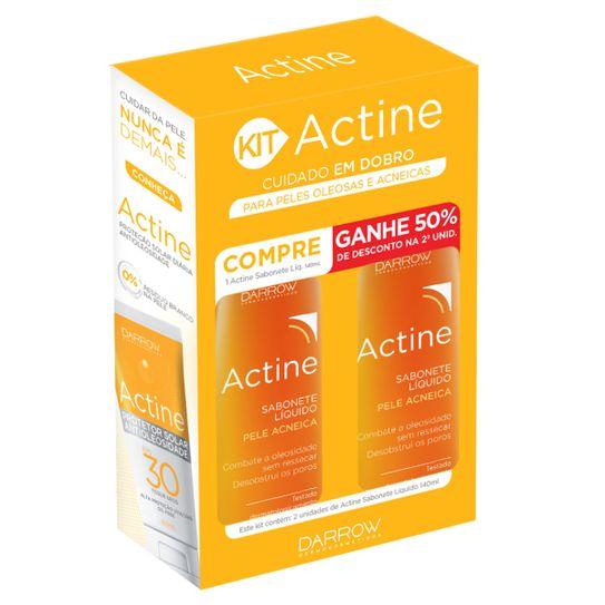 actine-sabonete-liquido-140ml-com-50porcento-de-desconto-na-2-unidade-principal