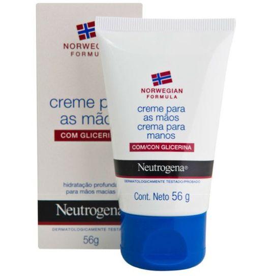 creme-para-maos-neutrogena-norwegian-56g-principal
