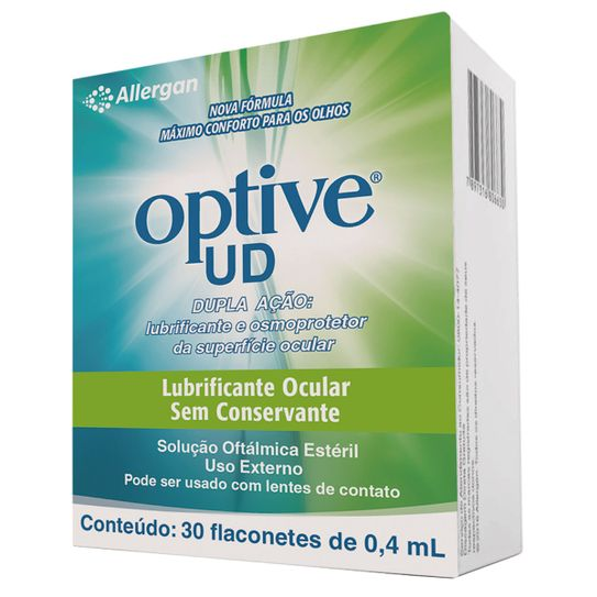 optive-ud-solucao-0-4ml-novo-principal