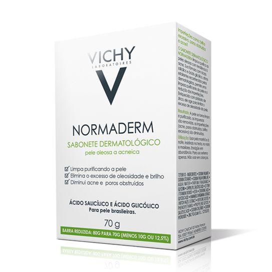 normaderm-sabonete-dermatologico-para-pele-oleosa-e-acneica-70g-principal