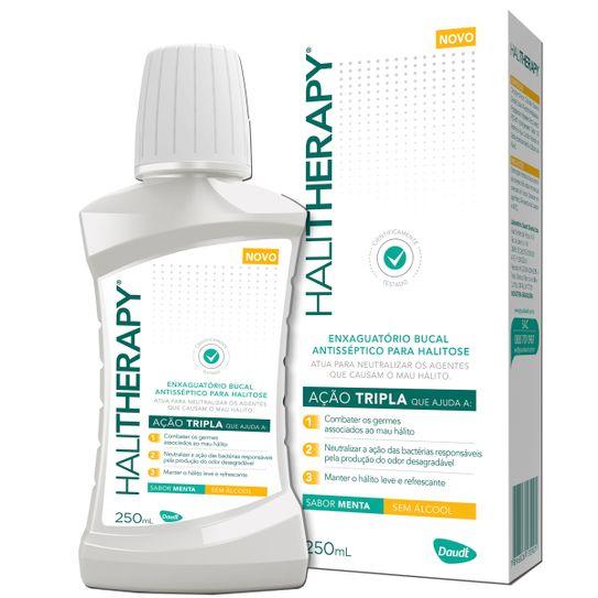 antisseptico-bucal-halitherapy-sabor-menta-250ml-principal