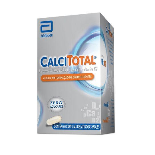 calcitotal-com-60-capsulas-principal