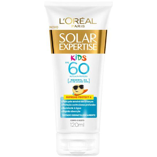 protetor-solar-expertise-supreme-protect-kids-fps60-120ml-principal